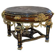 1st Annual New Years Day Auction of Decorative Arts and Investment Opportunity Items