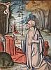 ECOLE FRANCAISE du 15ème siècle