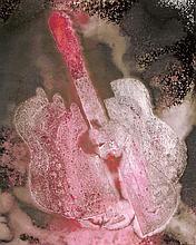 ARMAN (1928-2005) « Sans titre », 2004