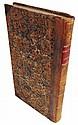 [Cobbett, William]  Porcupines Political Censor for...(November 1796, December, 1796, January 1797, & March 1797)
