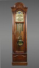Howard Miller Chiming Grandfather Clock