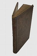 Books, Maps, Prints, Cartographic Curiosities & Art