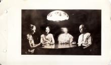Photo Of People Having Tea