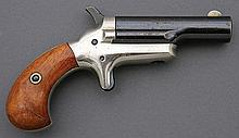 Colt Third Model Thuer Deringer