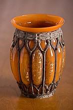 20th century Decorative Art, Modern Fine Art, Wine & Spirit
