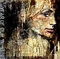 GUY DENNING (1965 - ), Artist Proof Giclee, Title:  Fucked Up Celebrity, Signed Lower Right, Editioned:  A/P 2/9