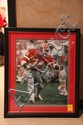 Signed Photo - Herschel Walker