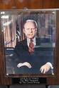 Photo Gerald Ford Signed.