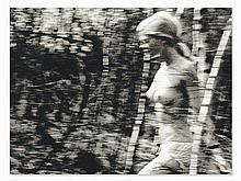 Günter Rössler (1926-2012), 'Gisela', Germany, 1968