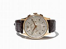 Olympic Chronograph, Switzerland, Around 1955