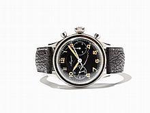 Breguet Type XX Military Chronograph, Around 1965