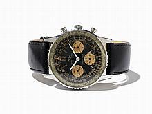 Breitling Navitimer Chronograph, Ref. 806, Around 1967