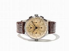 Universal Aero-Compax GMT, Ref. 22477, Around 1950