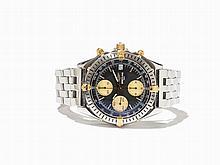 Breitling Chronomat, Ref. B 13048, Switzerland, Around 1992