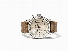 Breitling Royal Canadian Air Force Pilot's Watch, 1973