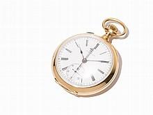 #109: Chrono24: Luxury Watches
