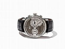 #150: Chrono24: Luxury Watches