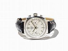 Heuer Camaro Chronograph, Ref. 7743, Switzerland, Around 1975