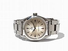 Tudor Oyster Royal Unisex Wristwatch, Ref. 7934, C. 1960
