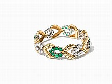 #116 Jewelry by Important Brands & Manufacturers