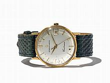 Eterna Eternamatic Centenaire Wristwatch, Around 1955