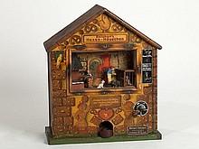 #154 Collectables & Decorative Art