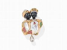 #169: Jewelry