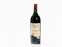 166: Fine Wine