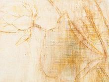 #133: Impressionist & Modern Art
