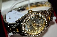 Rolex copy watch