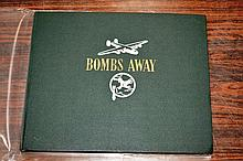 Book: 'Bomb's Away - the Jolly Rogers heavy