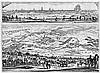 Bella, Stefano della: Die Belagerung von Arras
