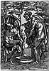 Beccafumi, Domenico - Umkreis: Zwei badende Frauen