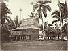 Indonesia: Midden-Sumatra Photographie-Album: Views of Central Sumatra