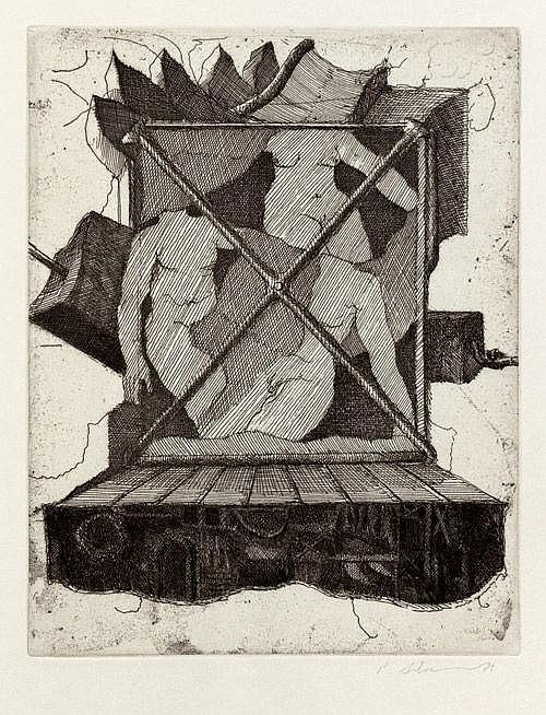 Flaubert, Gustave: Jules und Henry Vorzugsausgabe