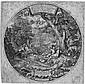 Bry, Jan Theodor de: Das goldene Zeitalter