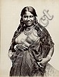 Ceylon (Skeen  &  Co.): Women and landscapes of Ceylon