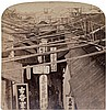 China: Views of China during the Boxer Rebellion