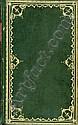 Lemann, Anna Maria: Andachts-Übungen. Handschrift 1781