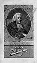 Robertson, William: Geschichte von Amerika