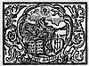 Abraham à Sancta Clara: Reimb Dich, Oder, Ich Liß dich