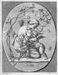 Musen-Almanach - für das Jahr 1796 und 1797, 1798, 1799, 1800