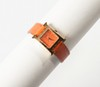 HERMES Paris Swiss made n°HH1.210/1089246  Montre