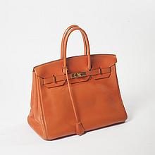 HERMES Paris made in France année 1997    Sac