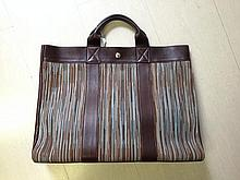 HERMES Paris made in France    Grand sac