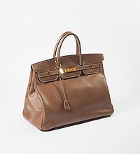 HERMES Paris made in France année 1998    Sac