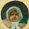 Lucy Madox Brown