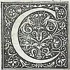 [Apologetic Literature, Aldus] Cyprianus, 1563