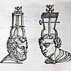 [Surgical Instruments] Dalla Croce, Cirugia, 1583