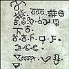[Alchemy] Johnson, Lexicon Chymicum, 1660